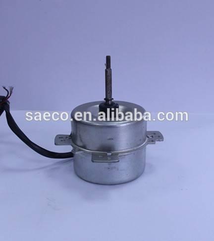 washing equipments AC motor