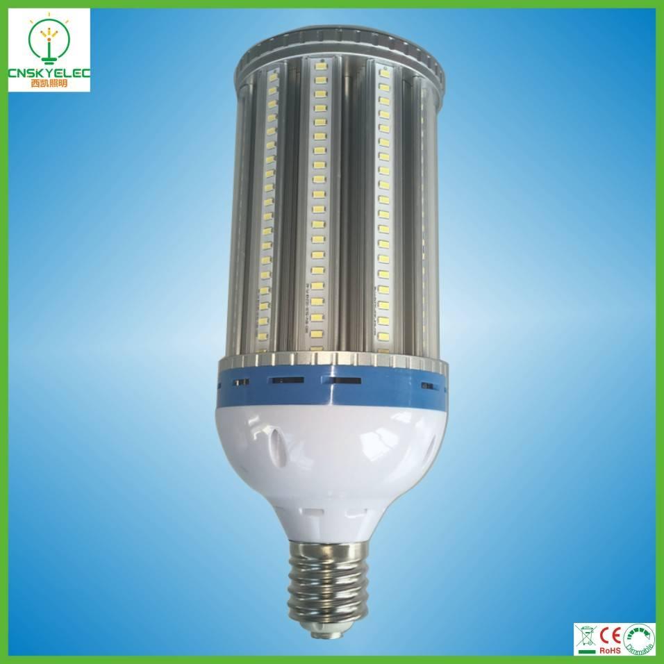 LED Corn Light 65W LED Corn COB Light Dimmable LED Corn Light