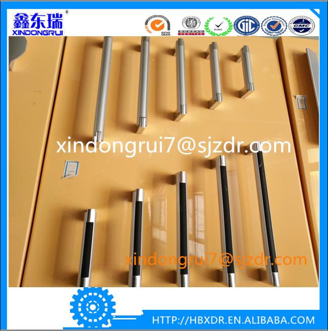 OEM best quality aluminum handles