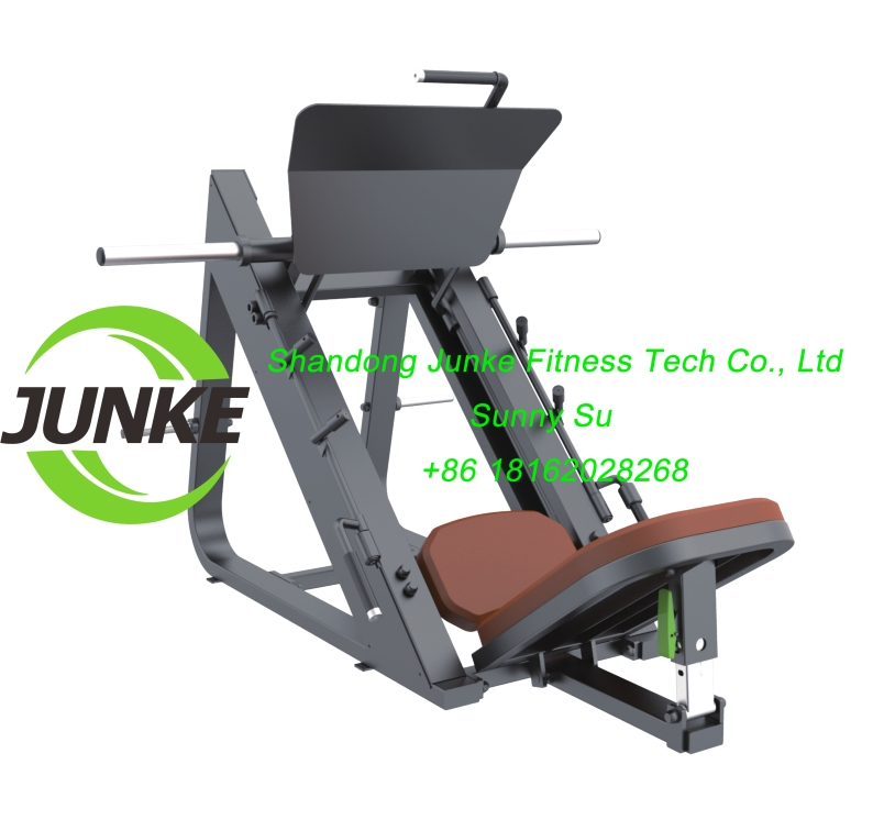 z656 leg extension commercial fitness equipemnt gym equipment