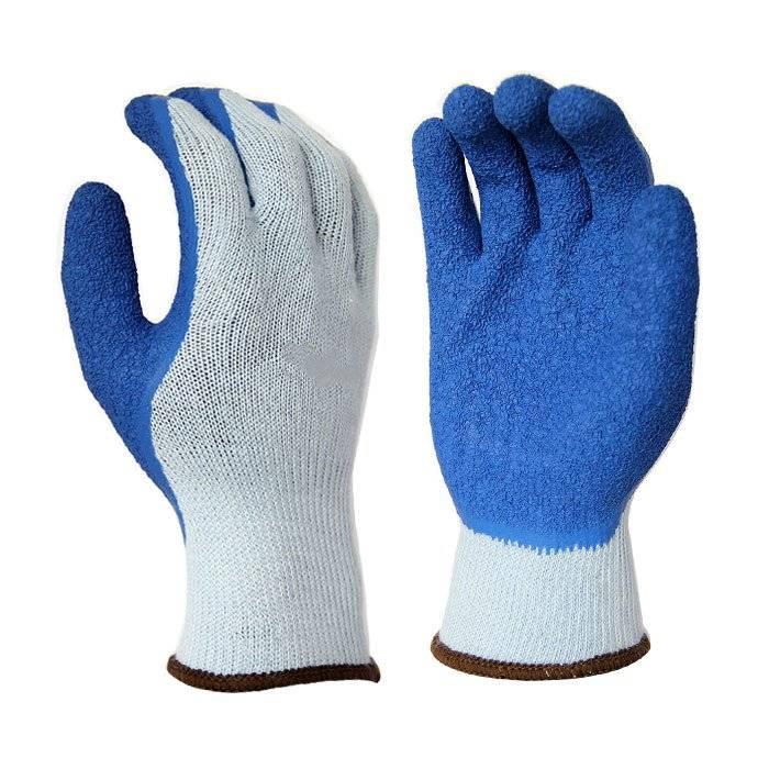 L1102 work glove