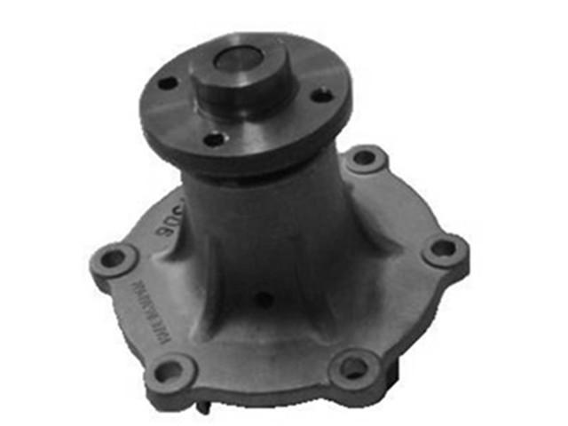 Toyota water pump 2J  16100-22060-71