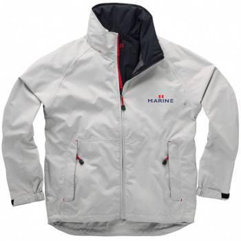 offshore and coastal   jacket