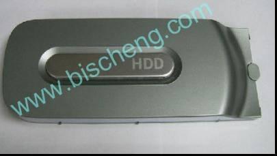 XBOX 360 Hard Drive (XBOX 360 Slim Hard Drive, xbox360 earphone)