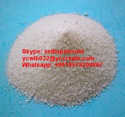 Pharmaceutical Raw Materials Paracetamol for Relieving Pain for Antipyretic and Analgesic