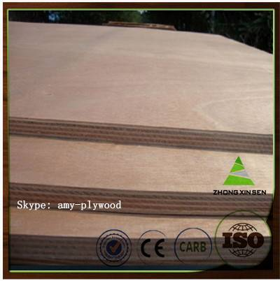 18mm furniture plywood, construction plywood