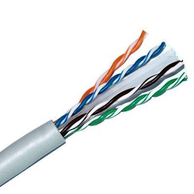 lan cables Cat6 UTP Cable
