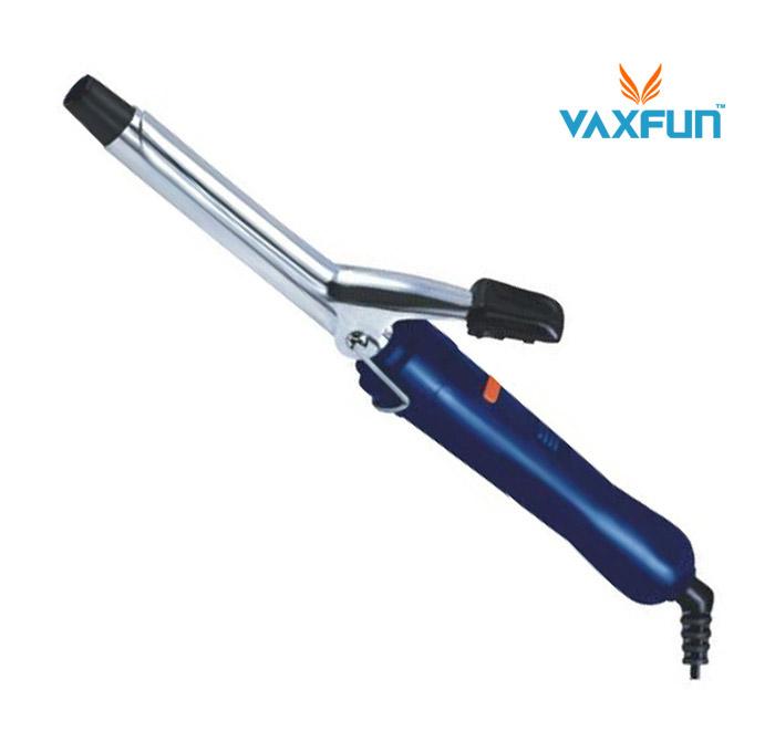 Electric Hair Curler VU-200B