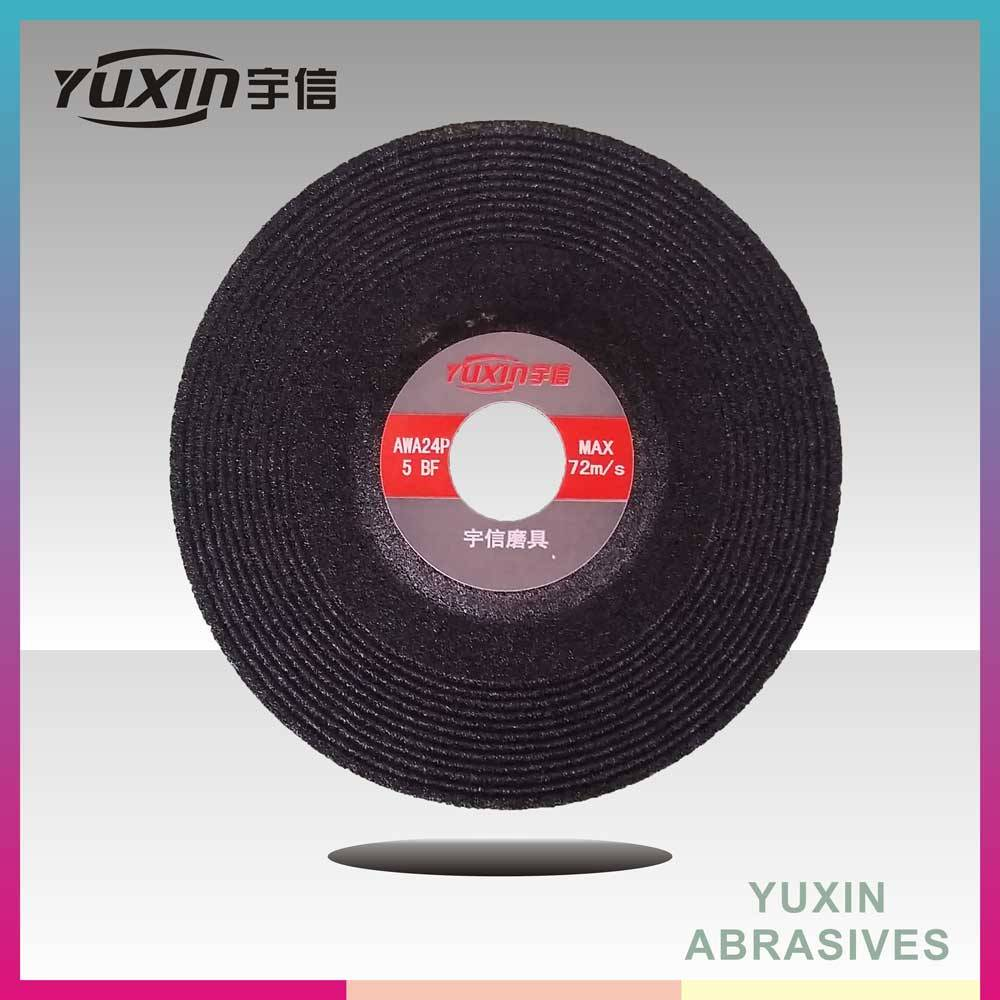 High Qaulity Grinding Tools Abrasive Wheel