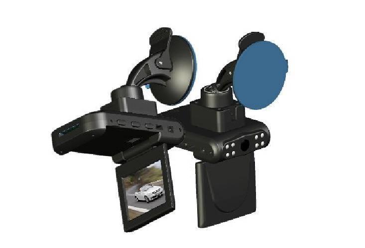 car black box , car recorder