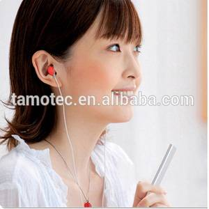 cheap airline disposable earphone for airplanes ,tour bus