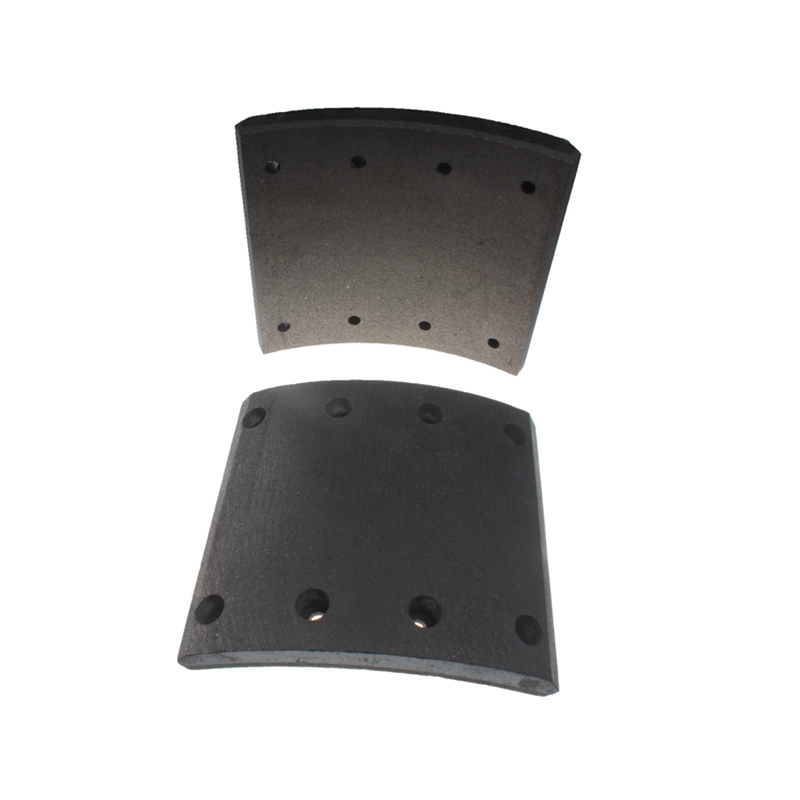 High Quality 29964 Brake Linings for Nissan Trucks