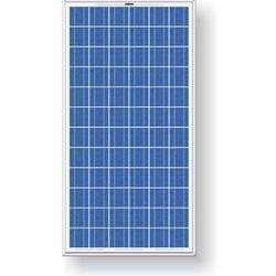 poly solar panel 160w, 170w, 175w, 180w, 185w