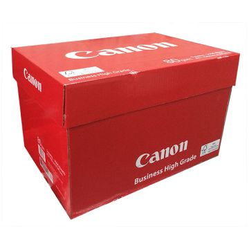 Canon A4 Paper (Office Perfect Print A4 Paper )