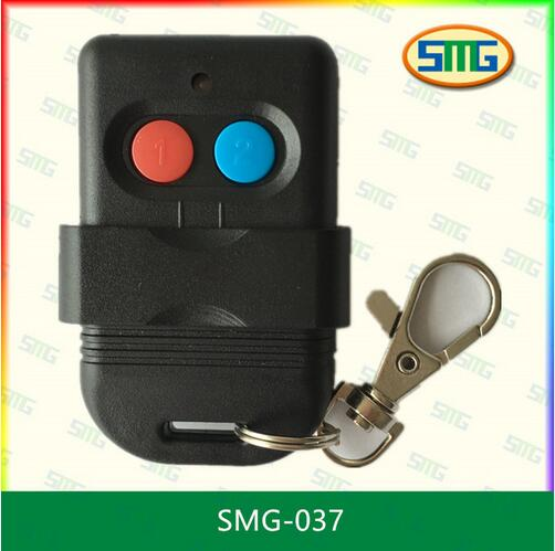 Malaysia 5326 Dip Switch 330mhz remote control