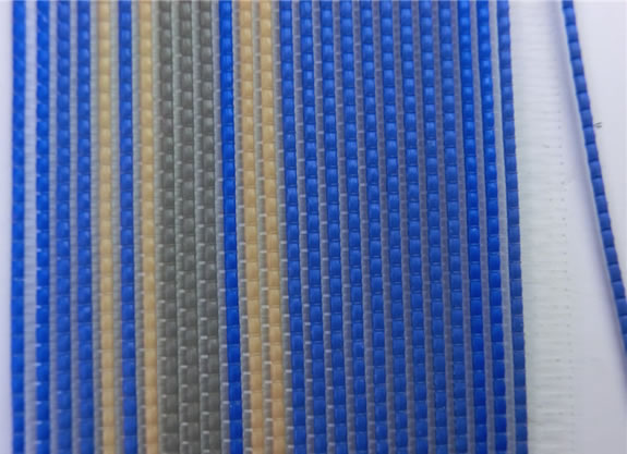 Textile Mesh Fabric