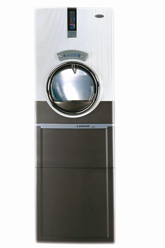 POU water cooler, GR320A