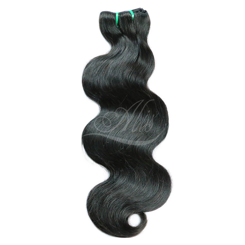 10A ALIS Brazilian Virgin Hair Body Wave