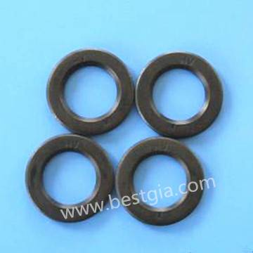 DIN6916 High-strength structural washers