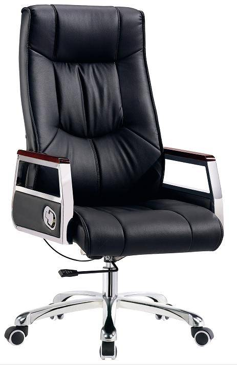 The modern executive office chair 9049A