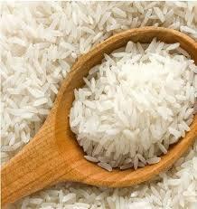 Long grain Glutinous Rice
