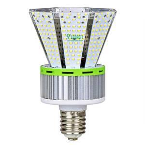 UL DLC 60W LED Torch Light