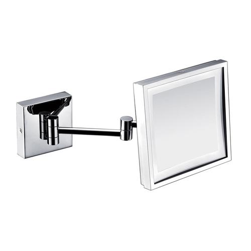 bath cosmetic mirror