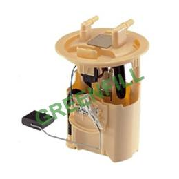 Fuel Pump Assembly 0 986 580 216 1525 Y3 for Peugeot 406