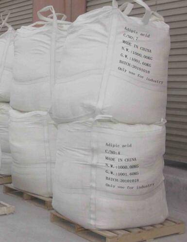 Adipic acid for cheap price