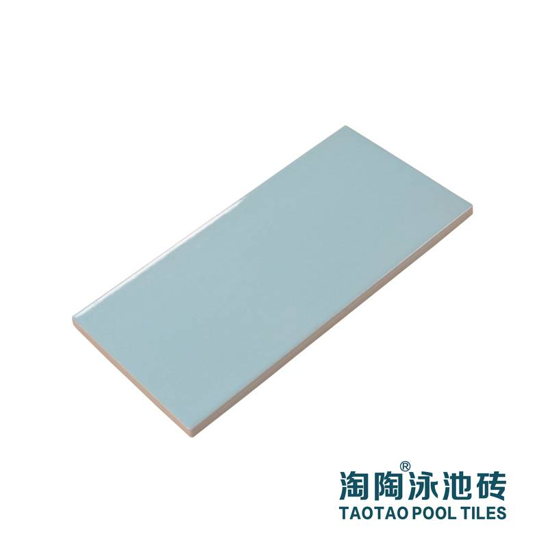 standard swimming pool tiles for sale