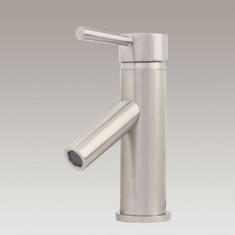 One handle lavatory Faucet