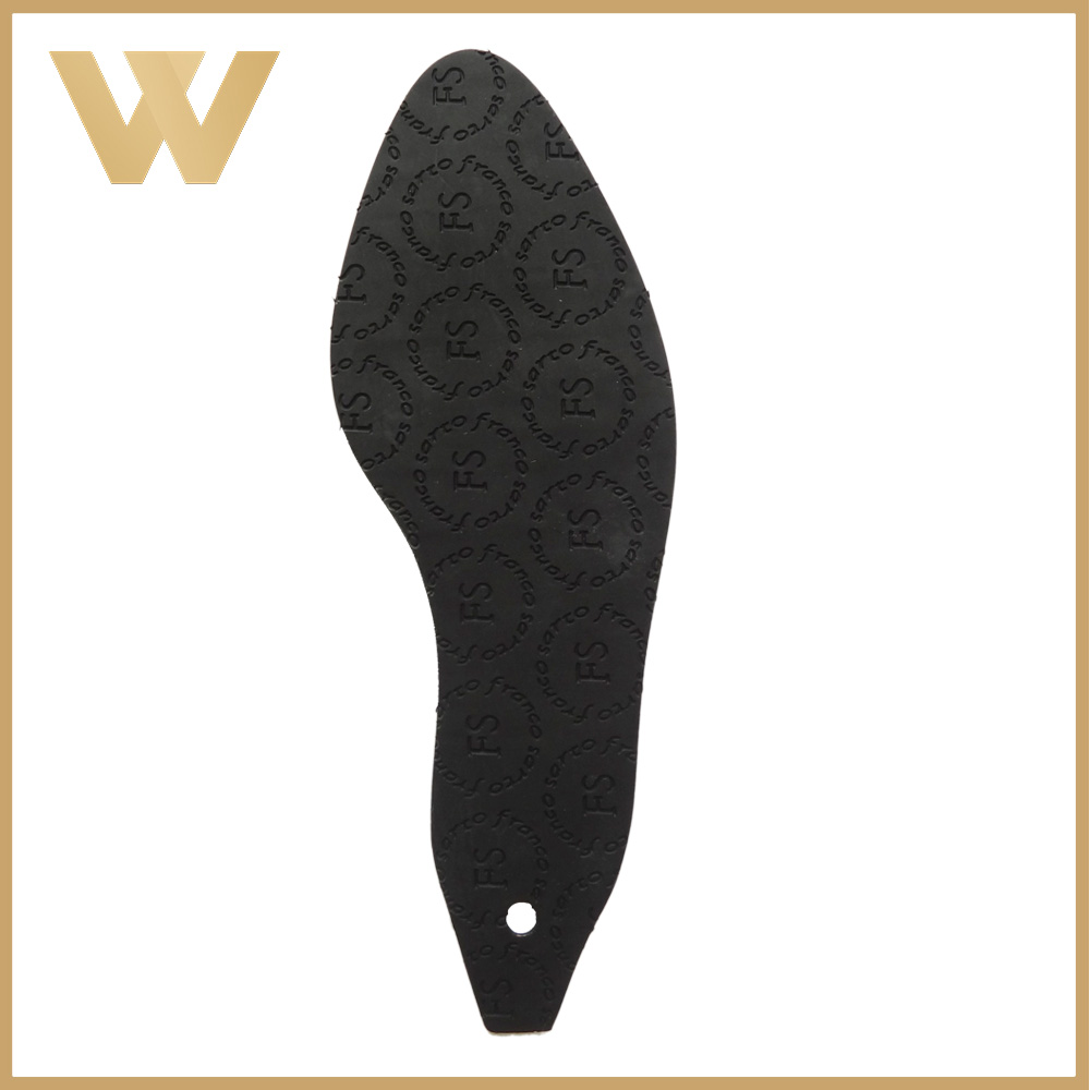 Wholesale Rubber Thin Shoe Sole Price