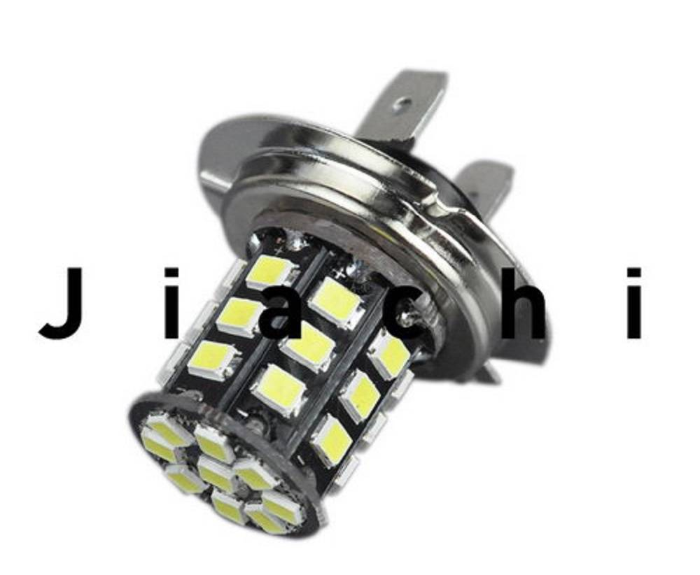 China supplier updated led auto turn lamp tail light h7 fog light for car