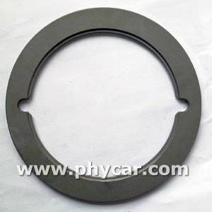 Trunnion Shaft Washer 1513890580 for ISUZU CXZ CYZ EXZ