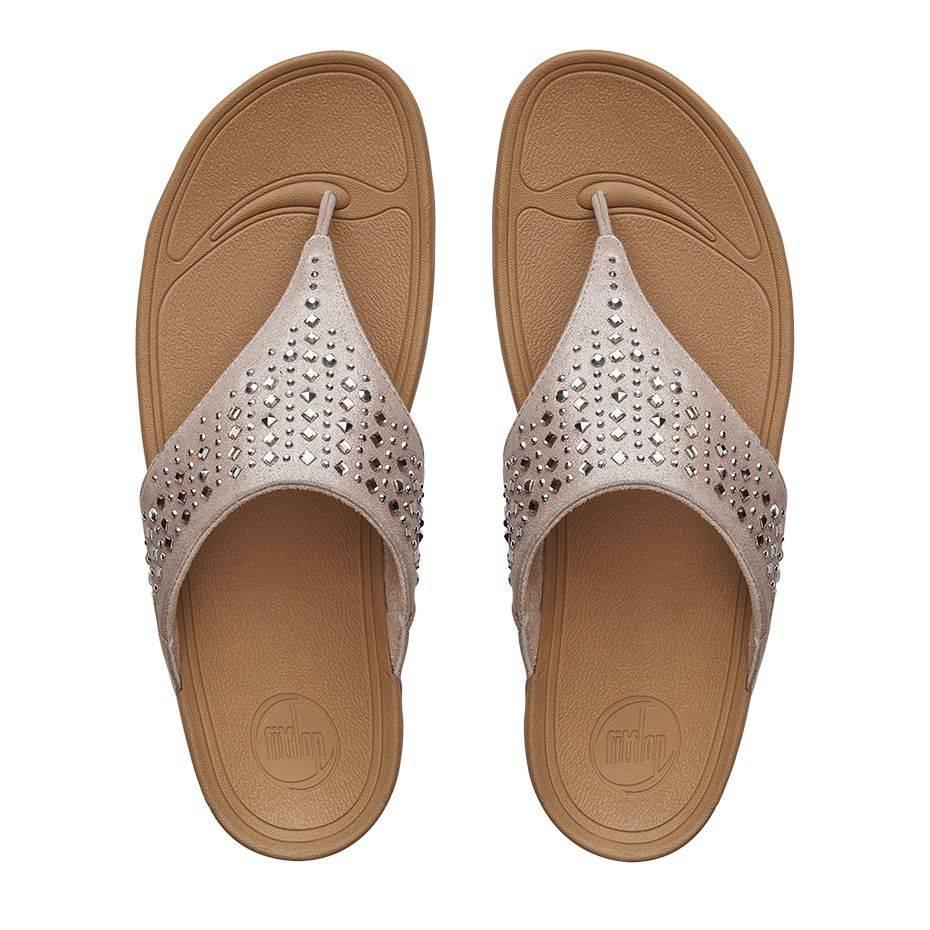 fitflop women sandal shoe