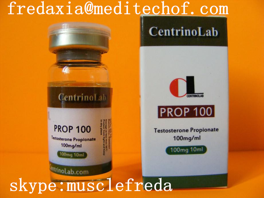 Prop 100 Testosterone Propionate /HGH/Steroids/ Peptides/Hormone/Humantrope /hgh/Human growth