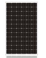 High Quality Solar Panels Pv Modules