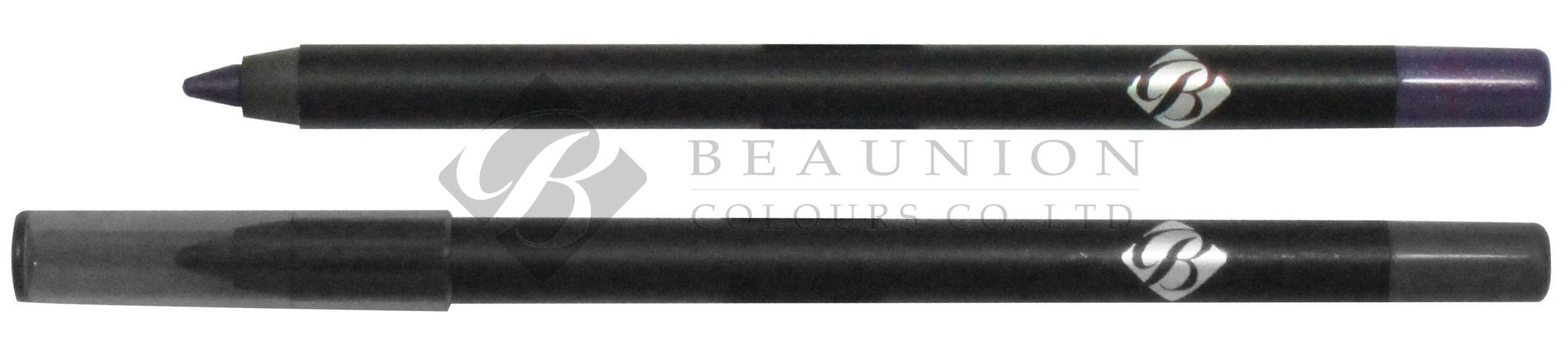 SA-008 Eyeliner / Lip Liner Pencil / Gel Eyeliner