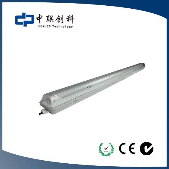 led weatherproof fitting SAA