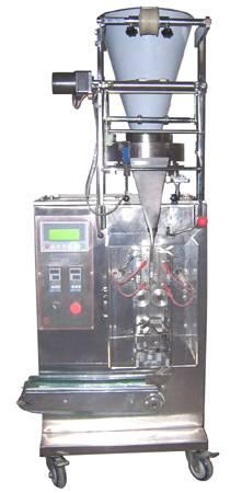 Sugar ,Coffee,Salt and Granule Packing Machine