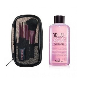 BRUSH GIFT COLLECTION