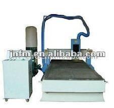 cnc engraving machine for wood 1325