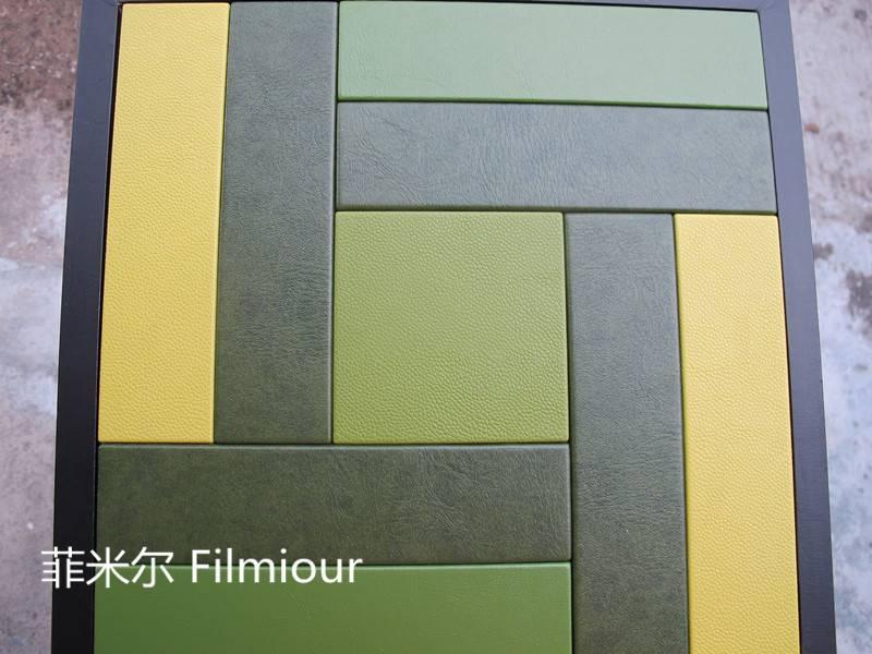 PU mosaic YG-02