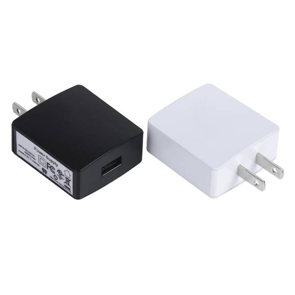 Ipad Charger US plug JRC-050-U