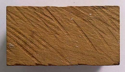 Sell Red Eki Hard Wood