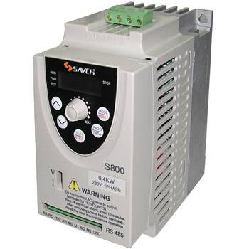 CE APPROVAL FACTORY SUPPLIER SANCH S800 Mini AC FREQUENCY DRIVE