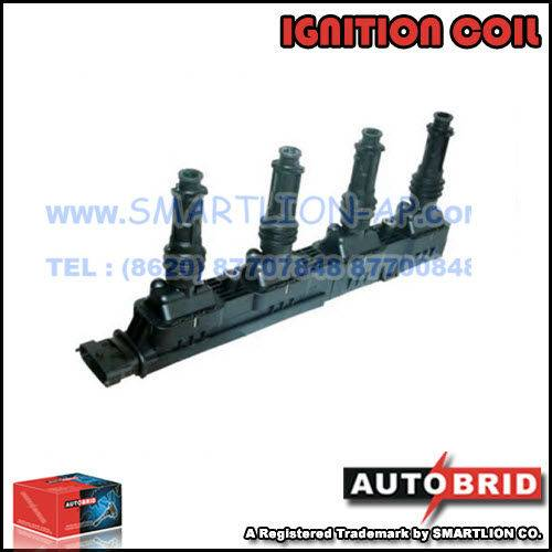 Ignition Coil 24420584 93177212 1208020 OPEL AGILA ASTRA CORSA COMBO