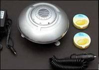 Mini Air Cleaner JQ-2000