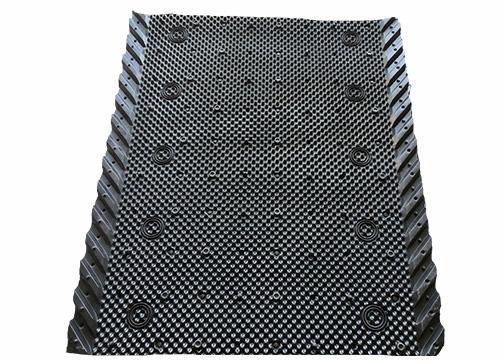 Cooling Tower Filler Media-CF80016