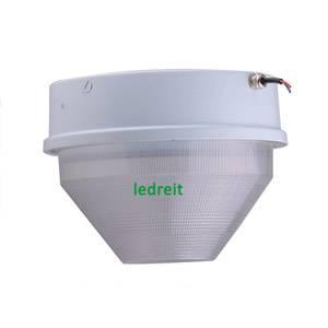 60W LED Parking Lot Canopy Light